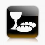 Erstkommunionvorbereitung