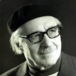 Otto Grassl