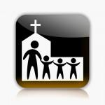 Kinderwortgottesdienst
