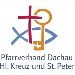 Logo_HlKreuz-StPeter_4c_01