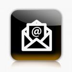 Newsletter_pfarrbriefservice