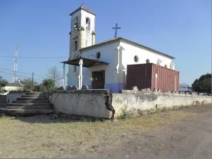 Nhamatanda_Kirche_1